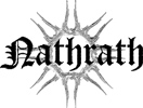 nathrath